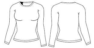 how to start a custom made shirt printing order tee shirt
