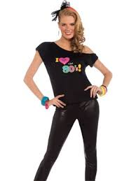 Cheap Costumes Halloween Cheap 80s Costumes 1980s Halloween Costumes Children Adults