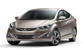 lexus of towson service coupons used 2016 hyundai elantra for sale pricing u0026 features edmunds
