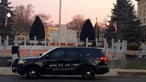 middleborough police department home facebook