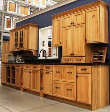 lowes kitchen cabinets in stock kenangorgun com