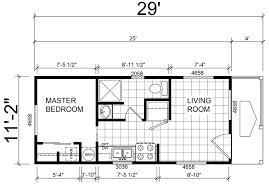 Apex Floor Plan Park Model Homes California Arizona Nevada Floor Plans Oregon
