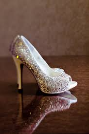 wedding shoes las vegas 40 best las vegas wedding images on birthdays casino