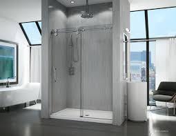 Schicker Shower Doors Schicker Shower Doors Home