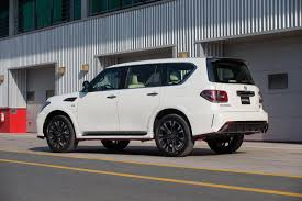 nissan safari 2016 nissan patrol 2016 nismo in qatar new car prices specs reviews