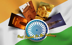 Story Of Indian National Flag 15th August Indian Independence Day Wallpapers