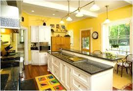 yellow and kitchen ideas yellow kitchen ideas yellow kitchen walls white and yellow kitchen