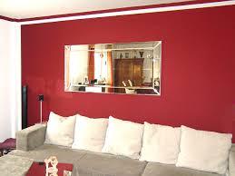 vorschläge für wandgestaltung farbliche wandgestaltung angenehm auf wohnzimmer ideen zusammen