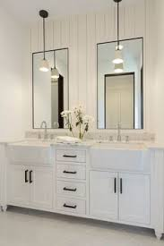 Mirrored Bathroom Cabinet by The Bathroom Trends You Need To Know About In 2017 Bald