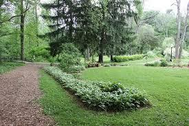 Michigan Botanical Gardens Friendship Botanic Gardens Visit Michigan City Laporte