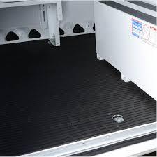 Dodge Ram Cargo Van - eagle rubber floor mats for dodge ram promaster inlad truck