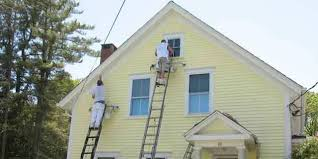Exterior Paint Contractors - psd painting services u2013 avail our designer interior service for