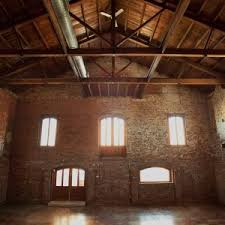 rustic wedding venues in ma the cigar warehouse greenville sc rustic wedding guide