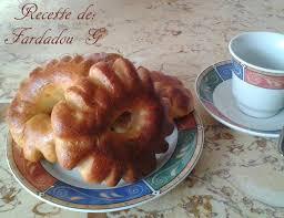 amour de cuisine gateaux secs kaak ka3k gateau sec recipe thermomix and food