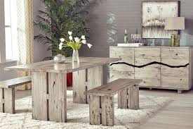 renewal dining room collection