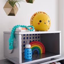 classic trends for modern kids u0027 rooms