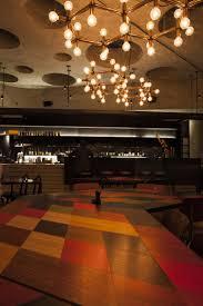 Kitchen Design Canberra by Monster Kitchen And Bar U2014 Hotel Hotel Canberra