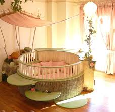 Whimsical Nursery Decor Whimsical Bedroom Design Bedroom Awesome Master Bed Plus Vintage