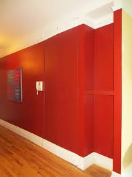 wall paint colors vitedesign com comfortable bedroom with brown home decor large size photos hgtv hidden storage closet behind red painted walls bathroom