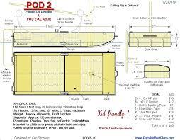 pdf free dinghy plans australia alu boats mrfreeplans diyboatplans