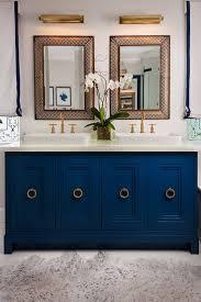 Paint Bathroom Vanity Ideas Bathroom Vanity Refinish Bathroom Vanity Painting Kitchen
