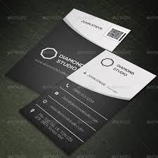 Creative Graphic Designer Business Cards Creative Business Card Design Inspiration 01 Work Board