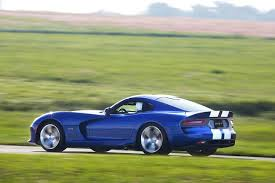 pictures of dodge viper 2017 dodge viper specifications pictures prices