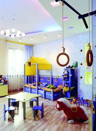 ausgefallene kinderzimmer schöne kinderbetten machen das kinderzimmer charmant und funktional