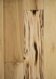 hickory hardwood flooring pittsburgh wexford cranberry floor