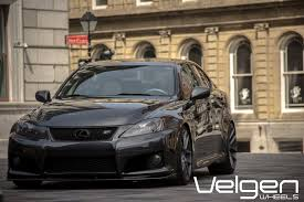 lexus isf wallpaper lexus isf cars tuning velgen wheels wallpaper 2048x1365 502889