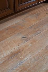 Mannington Laminate Restoration Collection by 30 Best Laminate Images On Pinterest Rustic Laminate Flooring