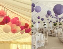 weddings on a budget wedding cheap wedding decoration ideas to be in the budget