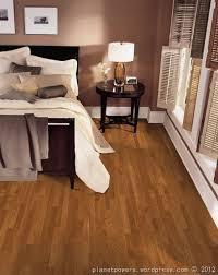 frugal hardwood flooring find planetpowers