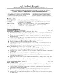 Resume Jobs Unix by How To Write Sales Resume Free Resume Example And Writing Download