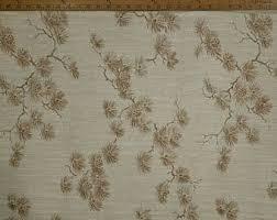 tree wallpaper etsy