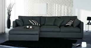 canap couchage express canape convertible 250 cm royal sofa idée de canapé et meuble maison