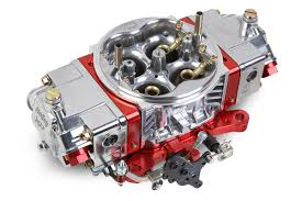 installing a new carb and intake in your rod u2013 racingjunk news