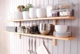 porte ikea cuisine placard ikea cuisine meuble suspendu cuisine ikea charniere porte