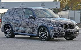 custom bmw x5 new bmw x5