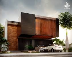 Building Designs Creasa Creasa Mx Pinterest Modern House Design Sea Side And