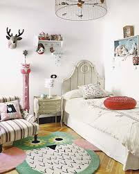 tapis chambre fille choisir un tapis pour une chambre d enfant