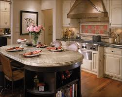 Granite Kitchen Countertops Cost by Kitchen Polished Concrete Countertops Crushed Glass Countertops