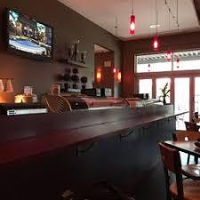 power and light restaurants kansas city drunken fish 273 photos 426 reviews sushi bars 14 e 14th st