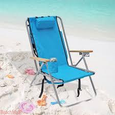 Costco Beach Chairs Stunning Wearever Beach Chair 43 In Beach Chairs Costco With
