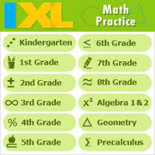 6th grade fun online math games free videos u0026 worksheets for