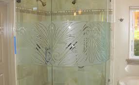 Glass Shower Door Installers by Shower Memorable Custom Shower Door Cost Phenomenal Frameless