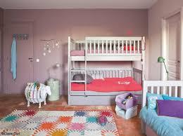 deco pour chambre de fille organisation deco chambre pour fille et garcon