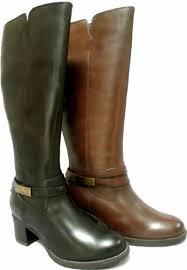 boots uk wide calf tamaris wide calf boots tam25541 brown eu39 amazon co uk shoes