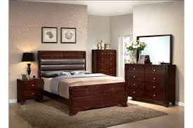 Bedroom Furniture Sets Queen Size Cheap Queen Bedroom Sets Ideas Design Ideas U0026 Decors