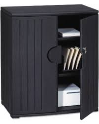 22 inch wide cabinet amazing deal on iceberg officeworks resin storage cabinet 36 inch